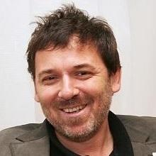 František Simančík