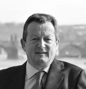 Ivan Hodáč