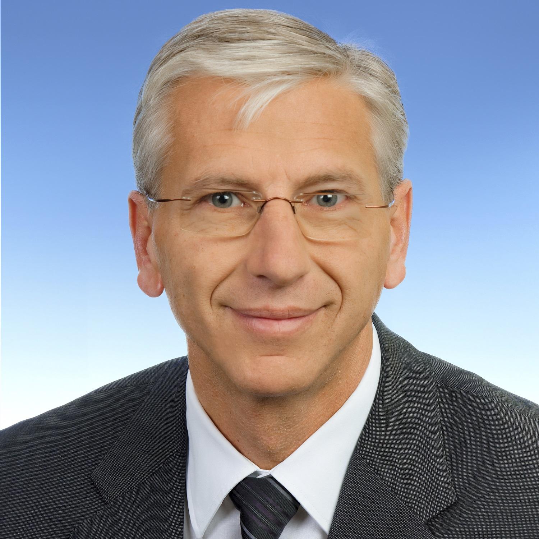 Alexander Matušek