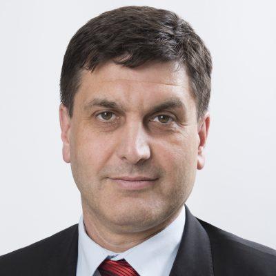 Branislav Ondrus
