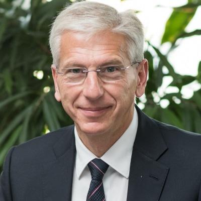 Alexander Matusek