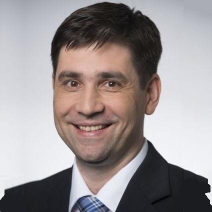 Vladimír Švač
