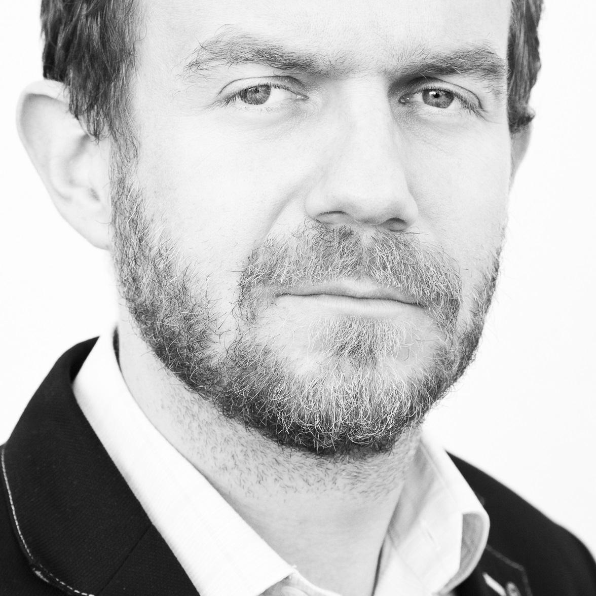 Martin Jesny