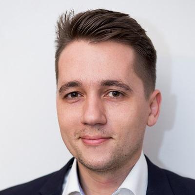 Tomáš Korchán