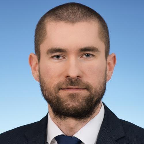 Tomáš Polaščin