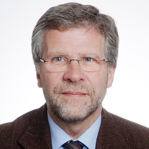 Karl-Friedrich Wörsdörfer