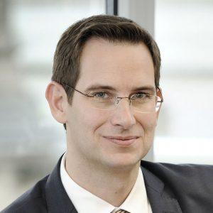 Stefan Deix