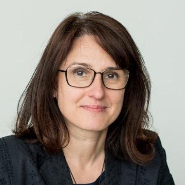 Renáta Valeková