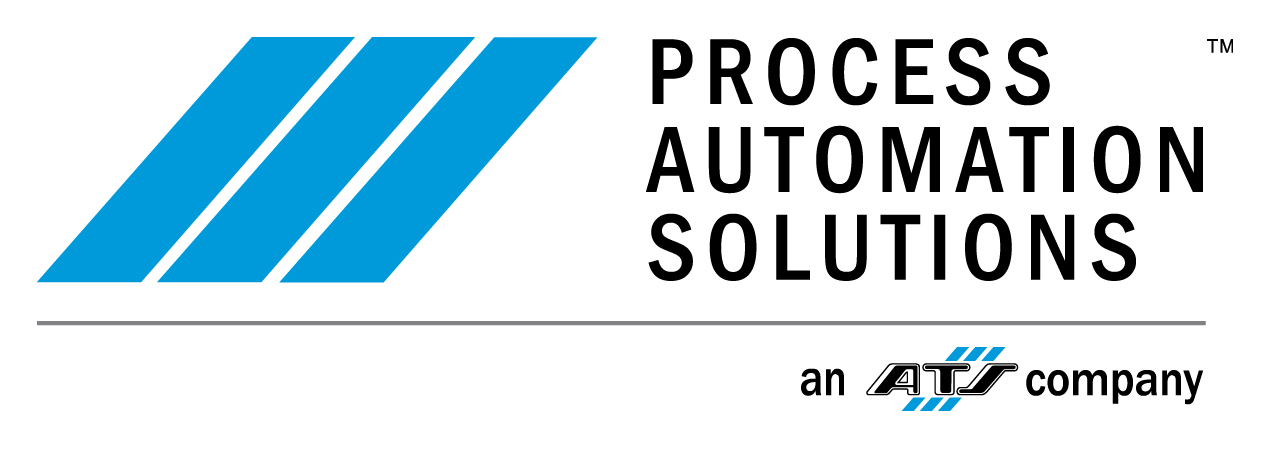 Process Automation Solutions