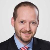 Filip Svab