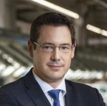 Dr. Oliver Grünberg