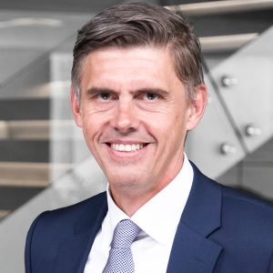 Dr. Matthias Erb