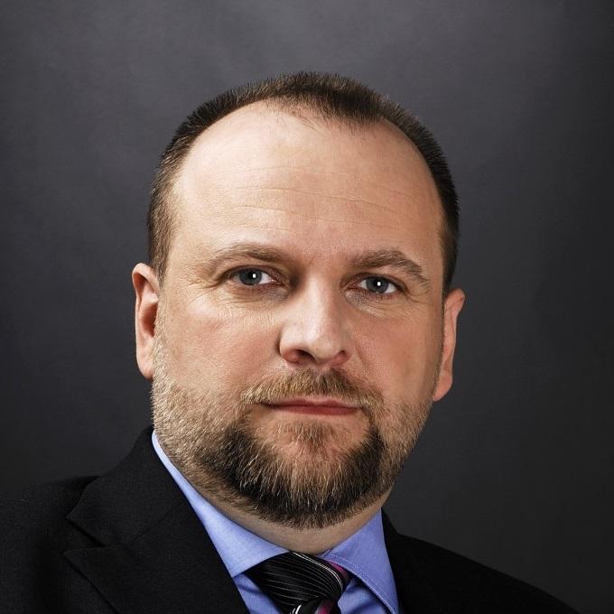 Petr Karásek
