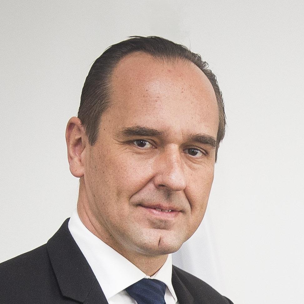 Alexander Micovcin