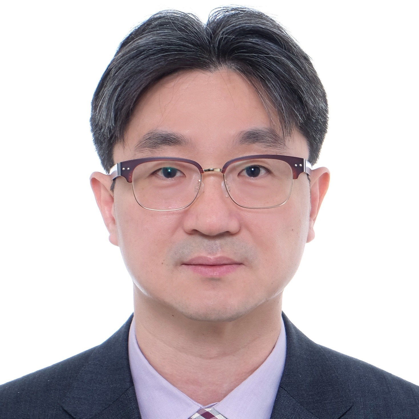 Jong Hun Kim
