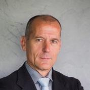 Zdeněk Tůma