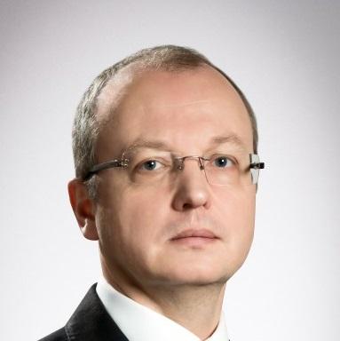 Eduard Muřický