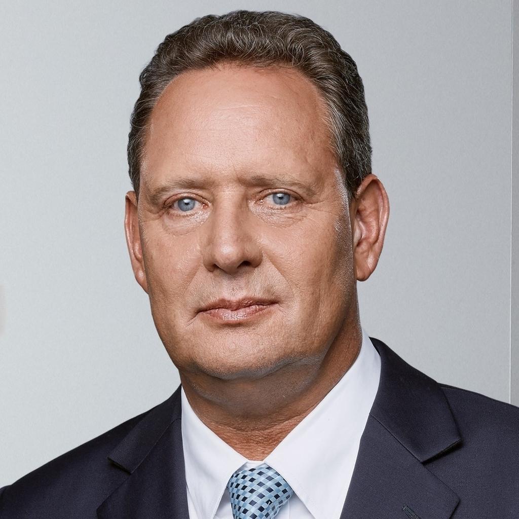 Thomas A. Schmid