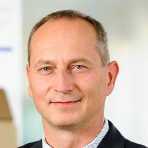 Ivan Kebísek