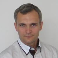 Radoslav Palacka