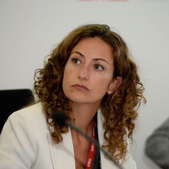 Raquel Piñan