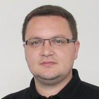 Marek Minda