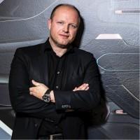 Branislav Maukš